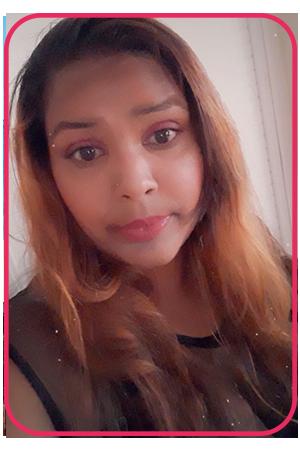 Priyanka Gunga