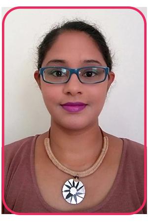 Anjali Devi Bhagan